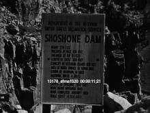 13178_sfma1520_shoshone_dam.mov