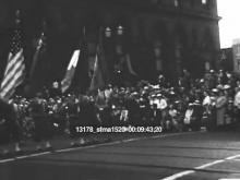 13178_sfma1520_shriners_parade.mov