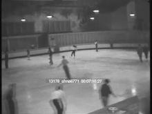 13178_sfma6771_san_fran_ice_rink.mov
