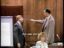 13179_12608_rodney_king_trial.mov