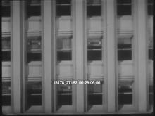 13178_27162_china11.mov