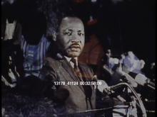 13178_41124_mlk_civil_rights11.mov