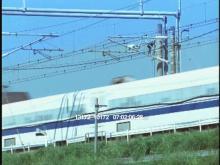 13172_10172_bullet_trains_mt_fuji1.mov