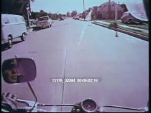 13176_32284_motorcycle_safety4.mov