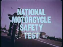 13176_32284_motorcycle_safety7.mov