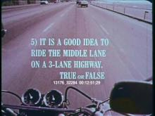 13176_32284_motorcycle_safety8.mov