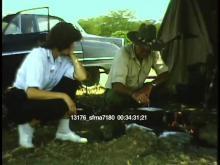 13176_sfma7180_african_safari16.mov