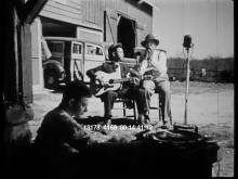 13178_4168_recording_blues_folk.mov
