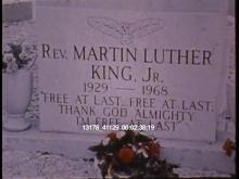13178_41129_mlk_civ_rights1.mov