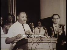 13178_41129_mlk_civ_rights9.mov