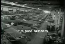13166_10238_workers_war_effort2.mov