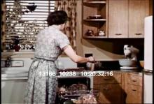 13166_10238_fifties_family2.mov