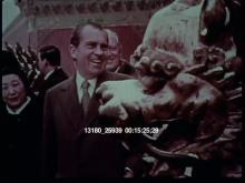 13180_25939_nixon_in_china6.mov