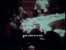 13180_25939_nixon_in_china8.mov