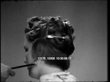 13179_10308_haircut3.mov