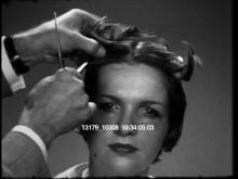 13179_10308_haircut5.mov