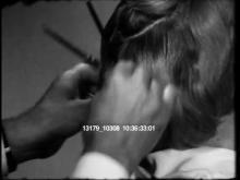 13179_10308_haircut6.mov