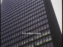 13178_27386_skyscrapers.mov