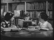 13178_41113_public_library_kids10.mov
