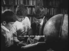 13178_41113_public_library_kids11.mov