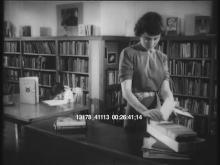 13178_41113_public_library_kids12.mov