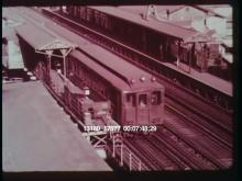 13180_17577_nyc_subway4.mov