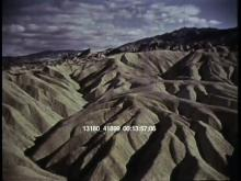 13180_41899_death_valley7.mov