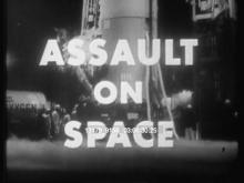 13179_9158_assault_on_space1.mov