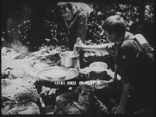 13181_6902_boy_scouts_camping4.mov