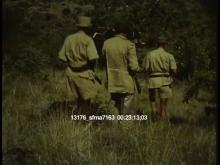 13176_sfma7163_africa_safari9.mov