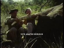 13176_sfma7163_africa_safari10.mov