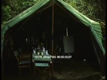 13176_sfma7163_africa_safari15.mov