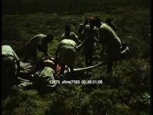 13176_sfma7163_africa_safari16.mov