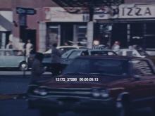13172_37286_new_york_seventies.mov