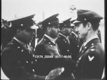 13174_25549_black_soldier_WW2_01.mov