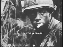 13174_25549_black_soldier_vietnam1.mov