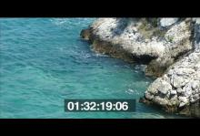 13157_Turkey1_little_peninsula2.mov