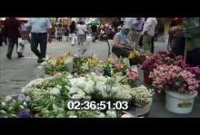 13157_Turkey1_street_sellers.mov
