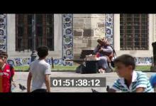 13157_Turkey1_izmir2.mov