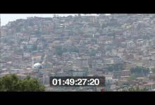 13157_Turkey1_izmir1.mov