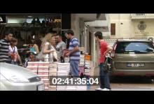 13157_Turkey1_izmir_shopping.mov