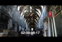 13157_Turkey1_alley_market1.mov