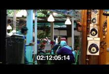 13157_Turkey1_alley_market2.mov