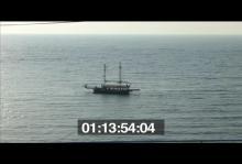 13157_Turkey1_beach_hotels.mov