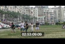 13157_Turkey1_greenbelt_playing.mov