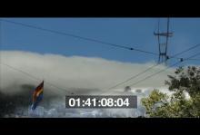 13157_SFHD5_castro_fog.mov
