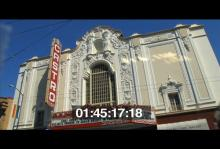 13157_SFHD5_castro_theater.mov