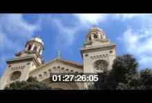 13157_SFHD5_catholic_church.mov