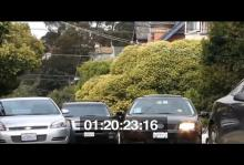 13157_SFHD5_haight_ashbury_intersection2.mov