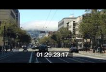 13157_SFHD5_market_ferry_view.mov
